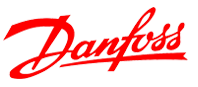 tl_files/Herstellerlogos/danfoss_logo.png