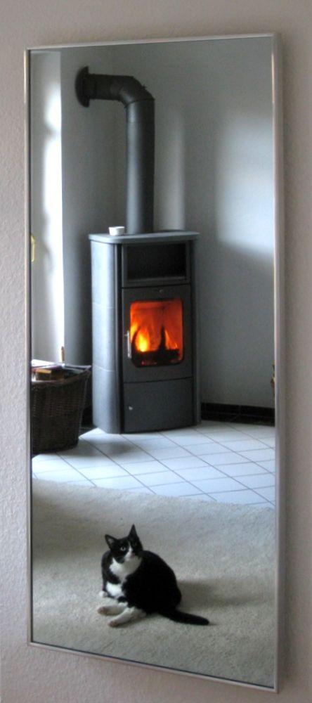 infrarotheizung sonnenplaner. Black Bedroom Furniture Sets. Home Design Ideas