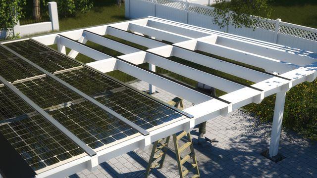 solarcarport sonnenplaner. Black Bedroom Furniture Sets. Home Design Ideas