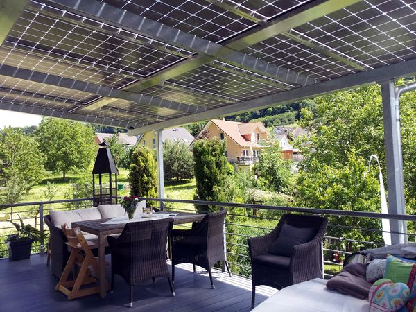 solarcarport sonnenplaner. Black Bedroom Furniture Sets. Home Design Ideas